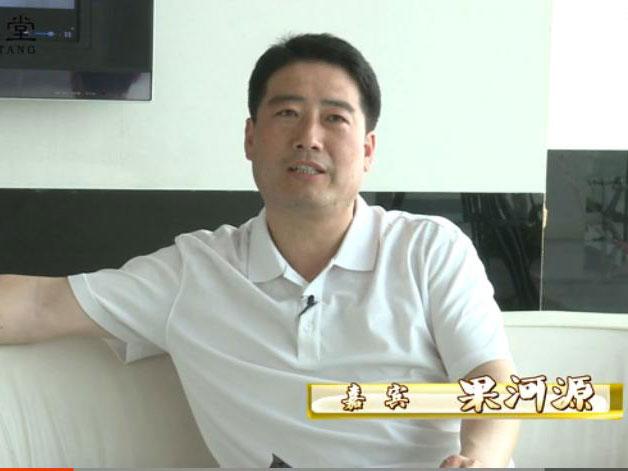 罗汉说鸽138期回顾:联翔总冠军谈参赛技巧