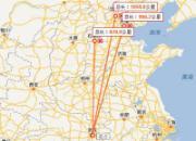 武汉长距离国家赛:北京千公里已见鸽