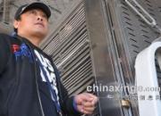 长距离国家赛第一赛区:北京集鸽1099羽(图)