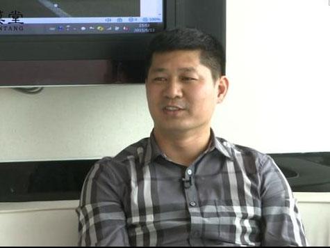 罗汉说鸽139期回顾:天津王毅谈国家赛高分速