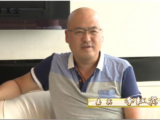 罗汉说鸽141期回顾:李红宾谈夏季管理