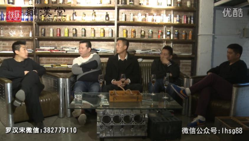 罗汉说鸽143期回顾:甘肃鸿宇谈鸽病防治