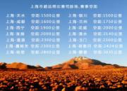 上海超远程57年历史回顾 向冠军们致敬!