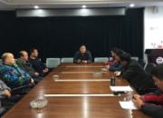 《天津公棚管理办法》新版推出 公棚监管门槛提高