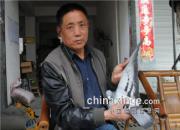 成都温江和盛特比英雄鸽:身受重伤勇夺6名