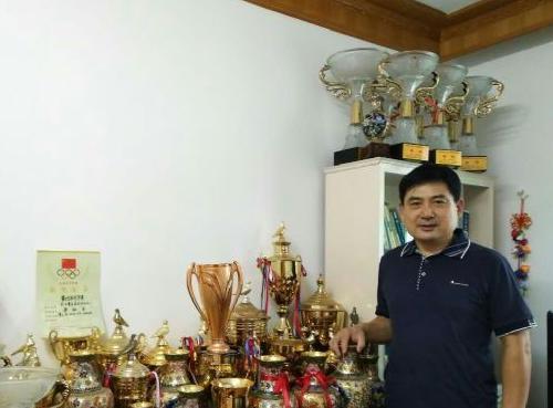 上海郑州国家赛总冠军 这是一羽全距离超级赛鸽