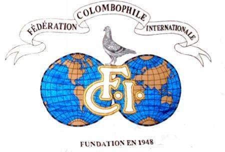 国际鸽联2018年会议草案公布 禽流感问题成为焦点