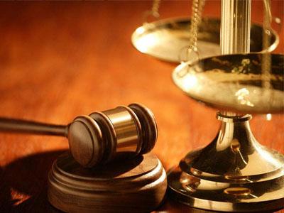 公平公正公开的实质是什么?