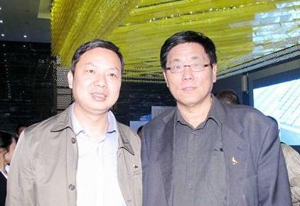 深圳名家郑绍武三十年精心培育中华信鸽血系