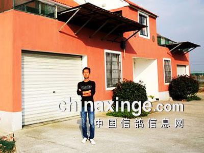 团长的楷模 教练的典范――访苏州灵峰金牌教练胡斌
