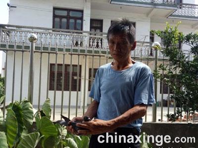 """纯正吴淞""""超母出虎子""""――18年上海张掖亚军专访"""