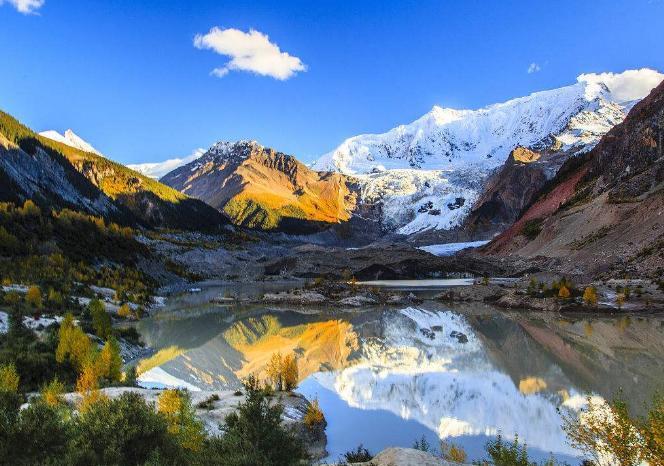 挑战极限:青藏高原西线赛道训放攻略