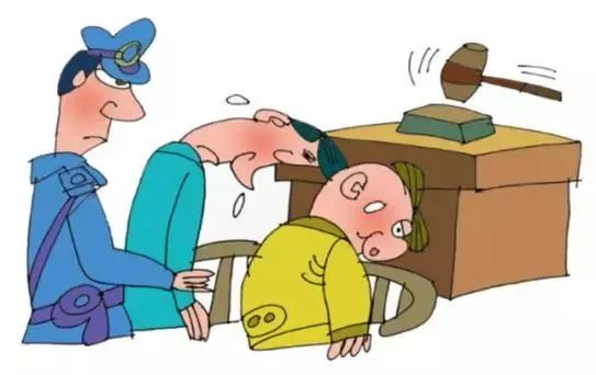 """漫画:难忘运鸽记 高铁""""偷渡""""信鸽"""
