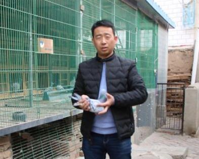 访宁夏吴忠市2018年中卫公