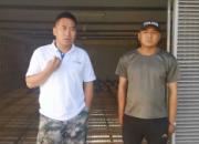 视频:陈龙说鸽——鸽龄与赛距篇
