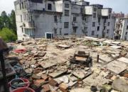 上海20多年鸽棚遭投诉续:年底彻底拆除