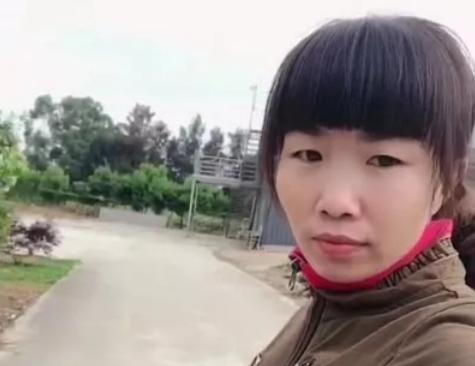 专访公棚女将小萨:这位蒙古族姑娘不一般