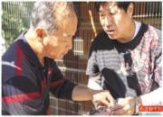 """媒体报道:北京鸽友解密""""国庆鸽""""养成记"""