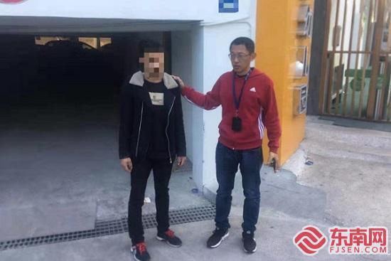 媒体:男子借酒胆翻墙盗走40余只鸽子被刑拘
