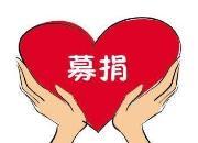 新疆地区信鸽协会捐款助力疫情防控
