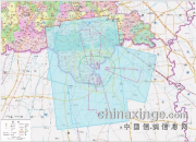 停赛!改线!北京禁飞令影响到你了吗?