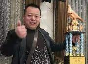 夯筑新基上高楼!双线作战大赢家安翔鸽舍杜安宁(图)