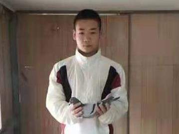 北京名家飞出梦幻联队 进奖54羽包揽前11名